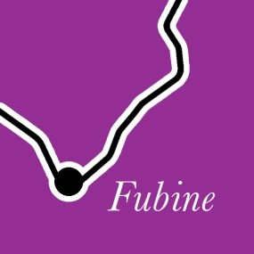 FUBINE