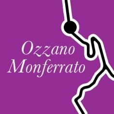 OZZANO MONFERRATO