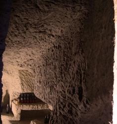 Infernot Ravizza - Rosignano Monferrato