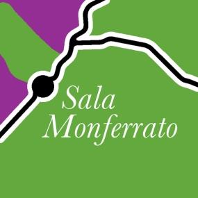 SALA MONFERRATO