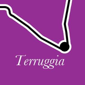 TERRUGGIA