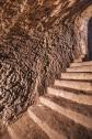 Infernot Belvedere – Vignale Monferrato
