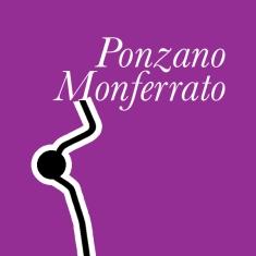 PONZANO MONFERRATO